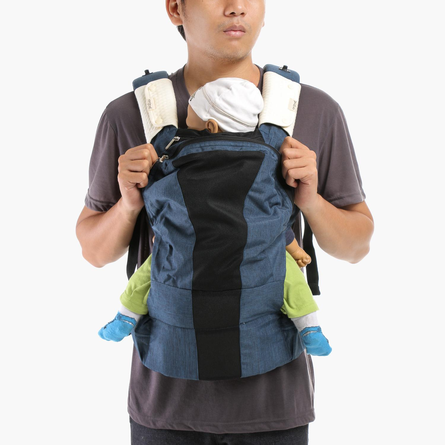 a43b74b7fa4 Baby Carrier for sale - Baby Wrap Carrier online brands