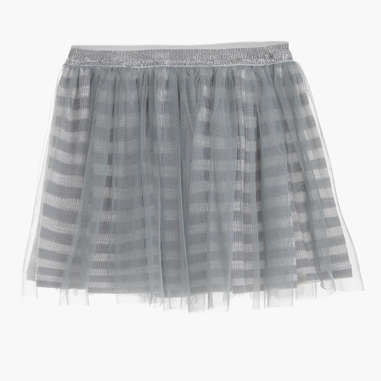 f76ec046e398 Baby Girl Skirts for sale - Skirts for Baby Girls online brands ...
