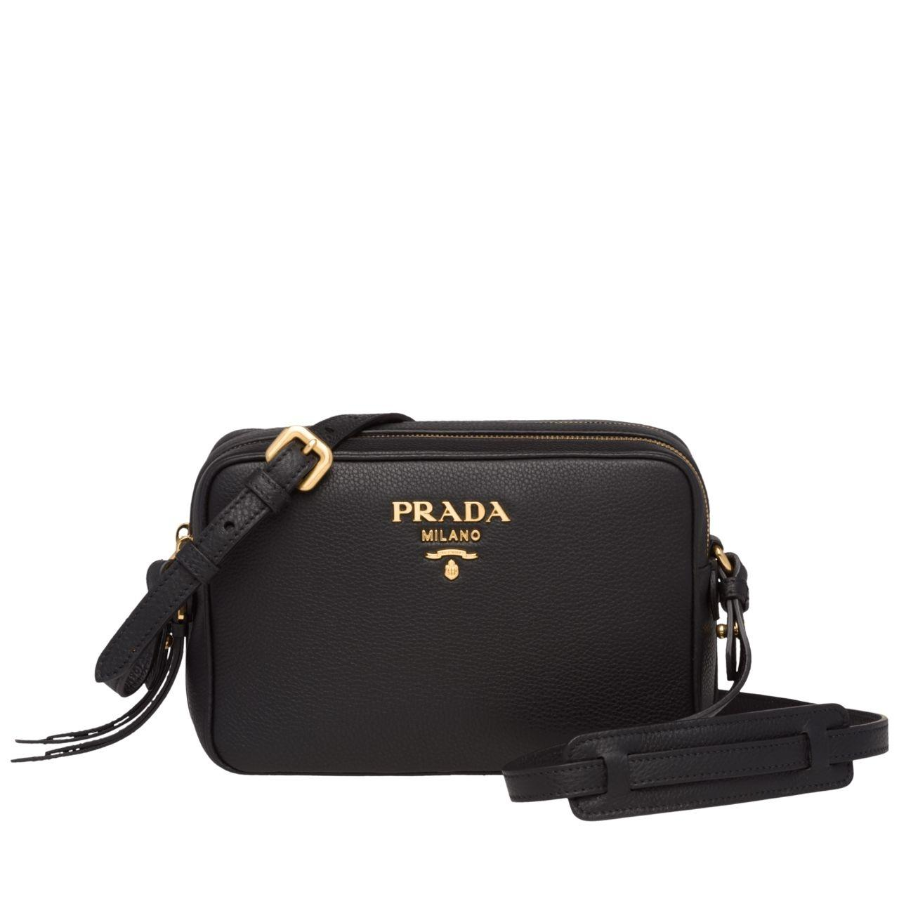 b4a622018033 Prada Bags for Women Philippines - Prada Womens Bags for sale - prices    reviews
