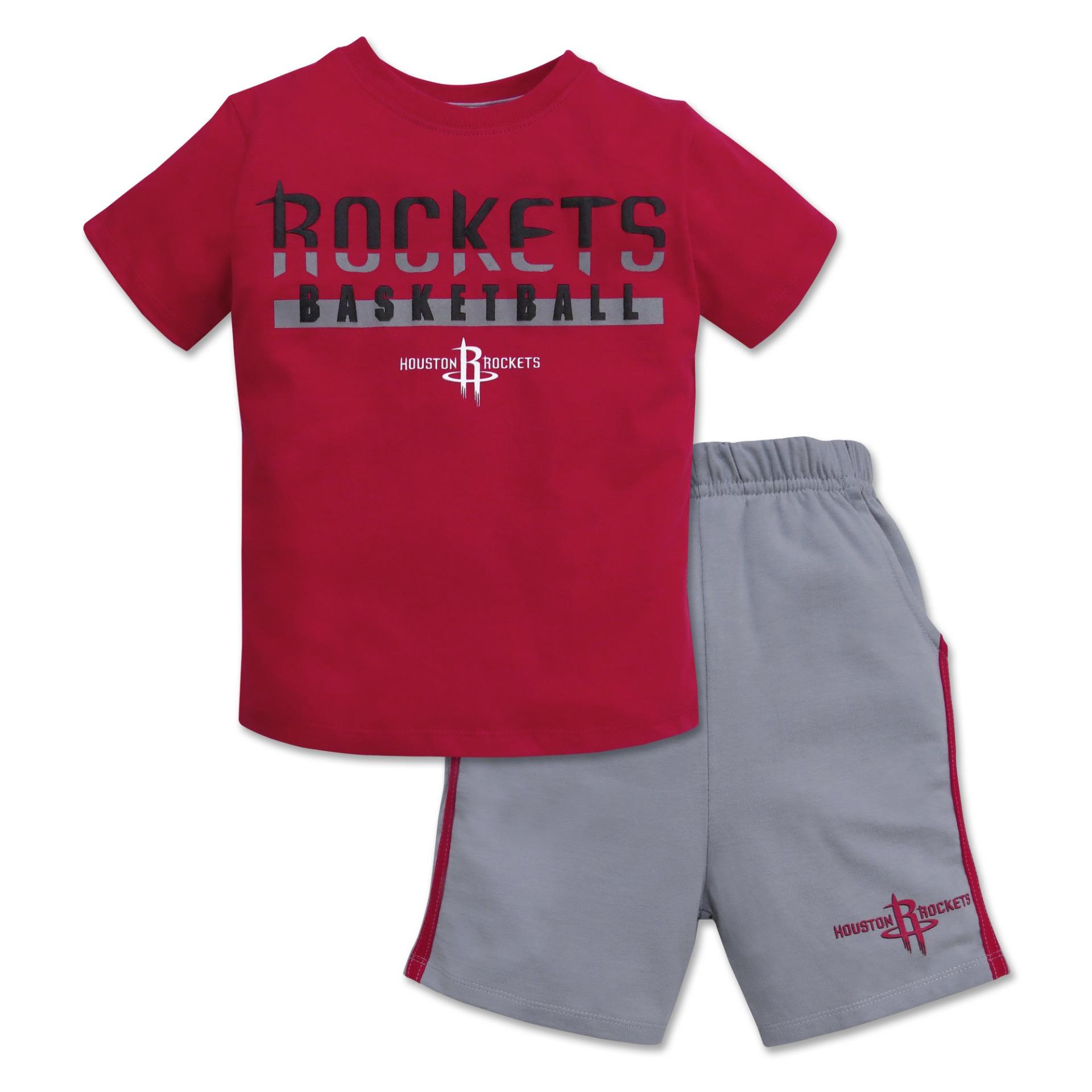 Boys Clothing for sale - Baby Clothing for Boys online brands ... 33be9d818