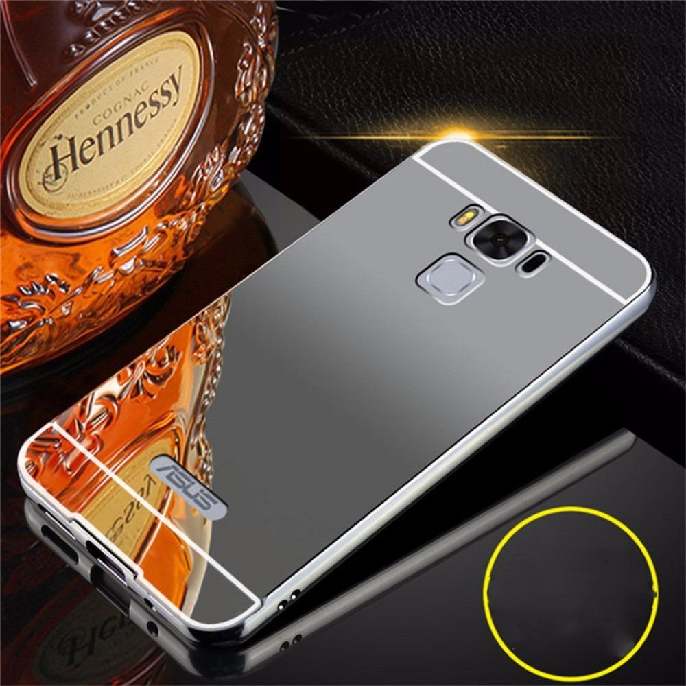 Buy Sell Cheapest Aluminum Metal Bumper Best Quality Product Deals Alumunium Case Asus Zenfone 2 55 3 Max Zc553kl Ultra Thin Anti Scratch Detachable