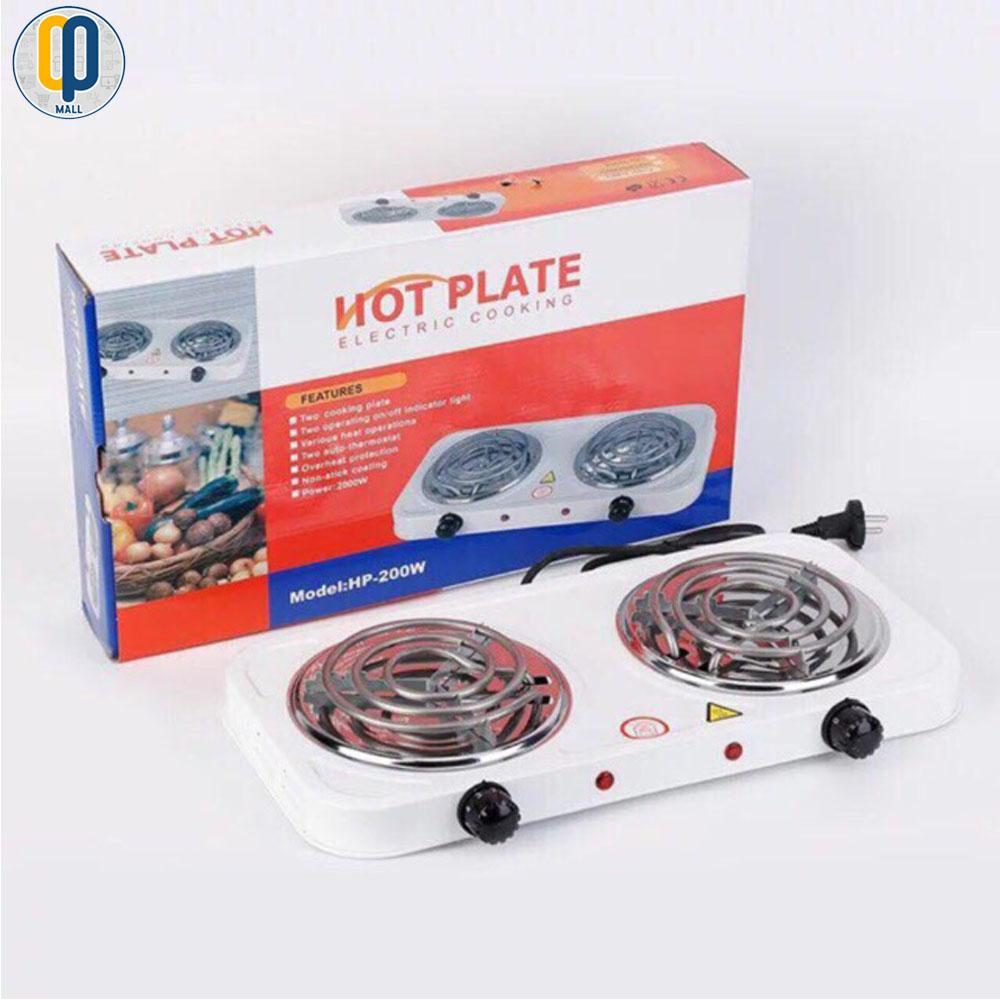Ranges For Sale Cooktops Prices Brands Review In Philippines Wiring Electric Oven And Gas Hob Hotplate Portable Stove Double Burner Cooking