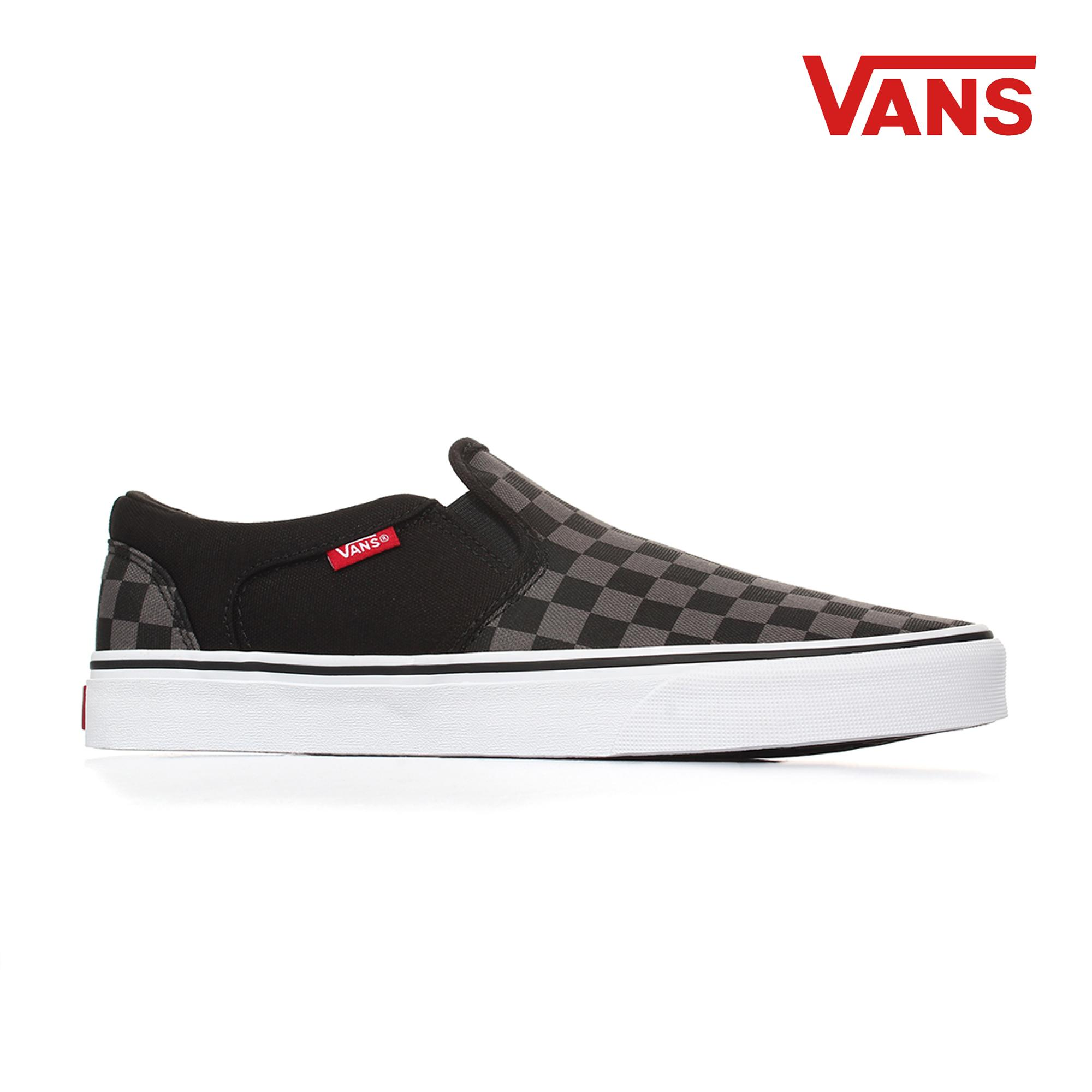 Vans Shoes for Men Philippines - Vans Men s Shoes for sale - prices ... d749e871b