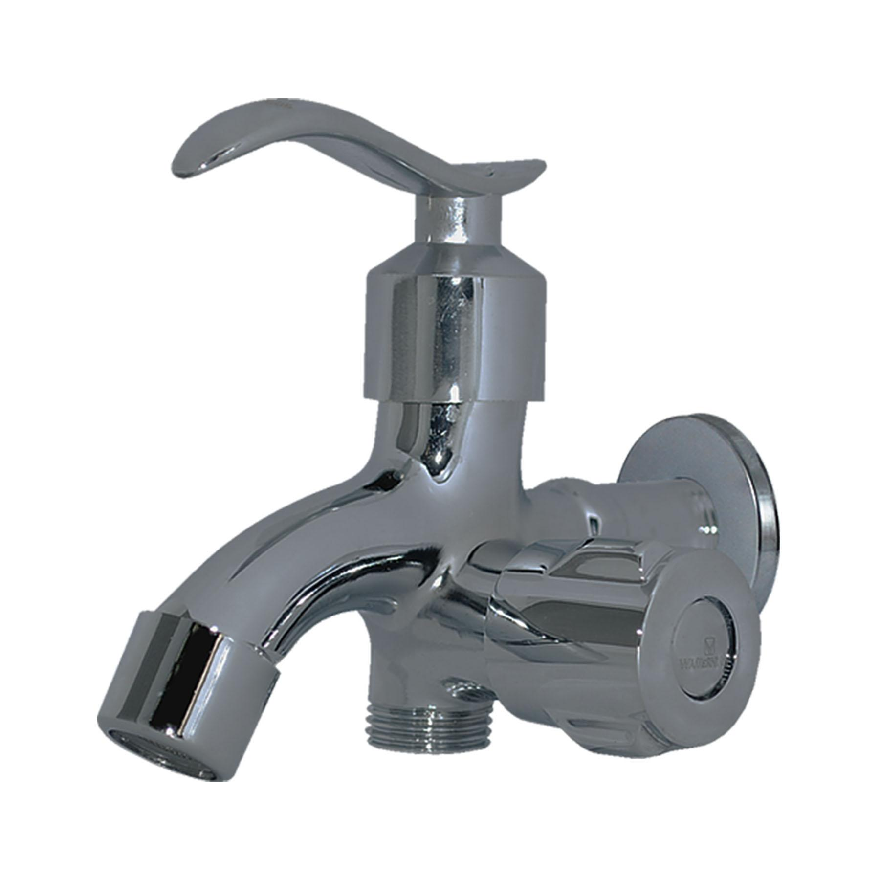 Wassernison Philippines: Wassernison price list - Water Bidet ...