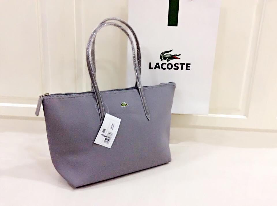 4e9e9bc54cec Lacoste Philippines  Lacoste price list - Lacoste Bag   Perfume for sale