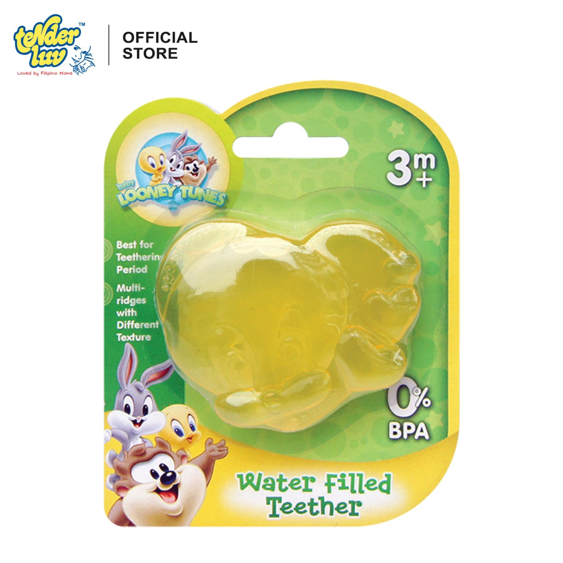 Teethers for sale - Baby Teethers online brands 6b240ab21