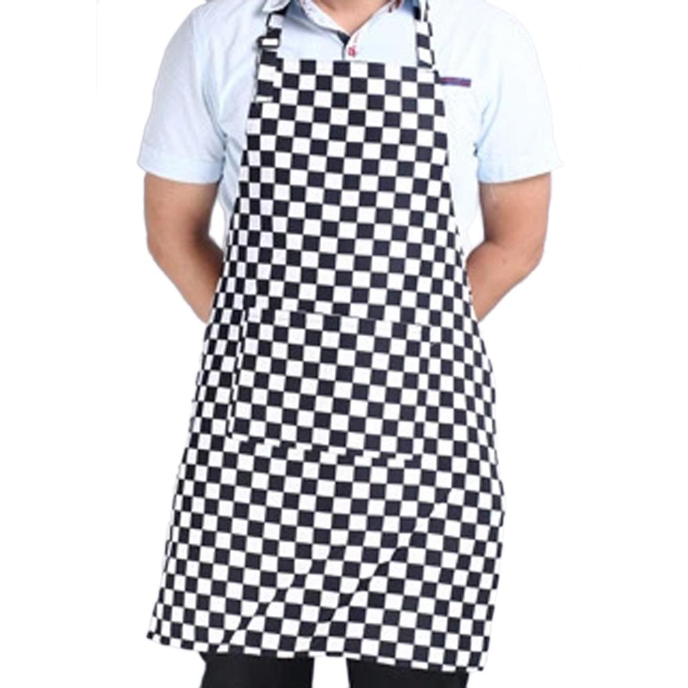 Apron for sale - Kitchen Apron prices, brands & review in ...