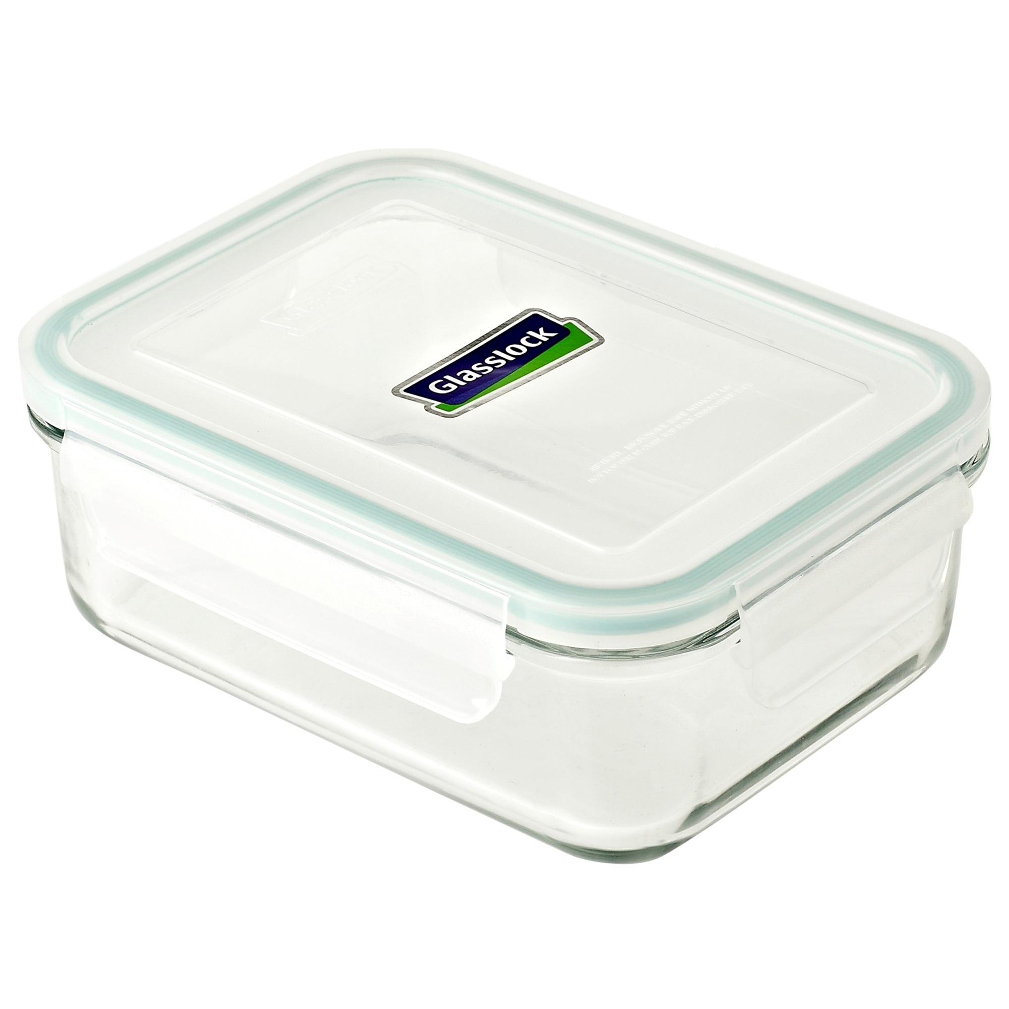 Travel Plastic Soap Box Dish Holder Container Storage Box With .