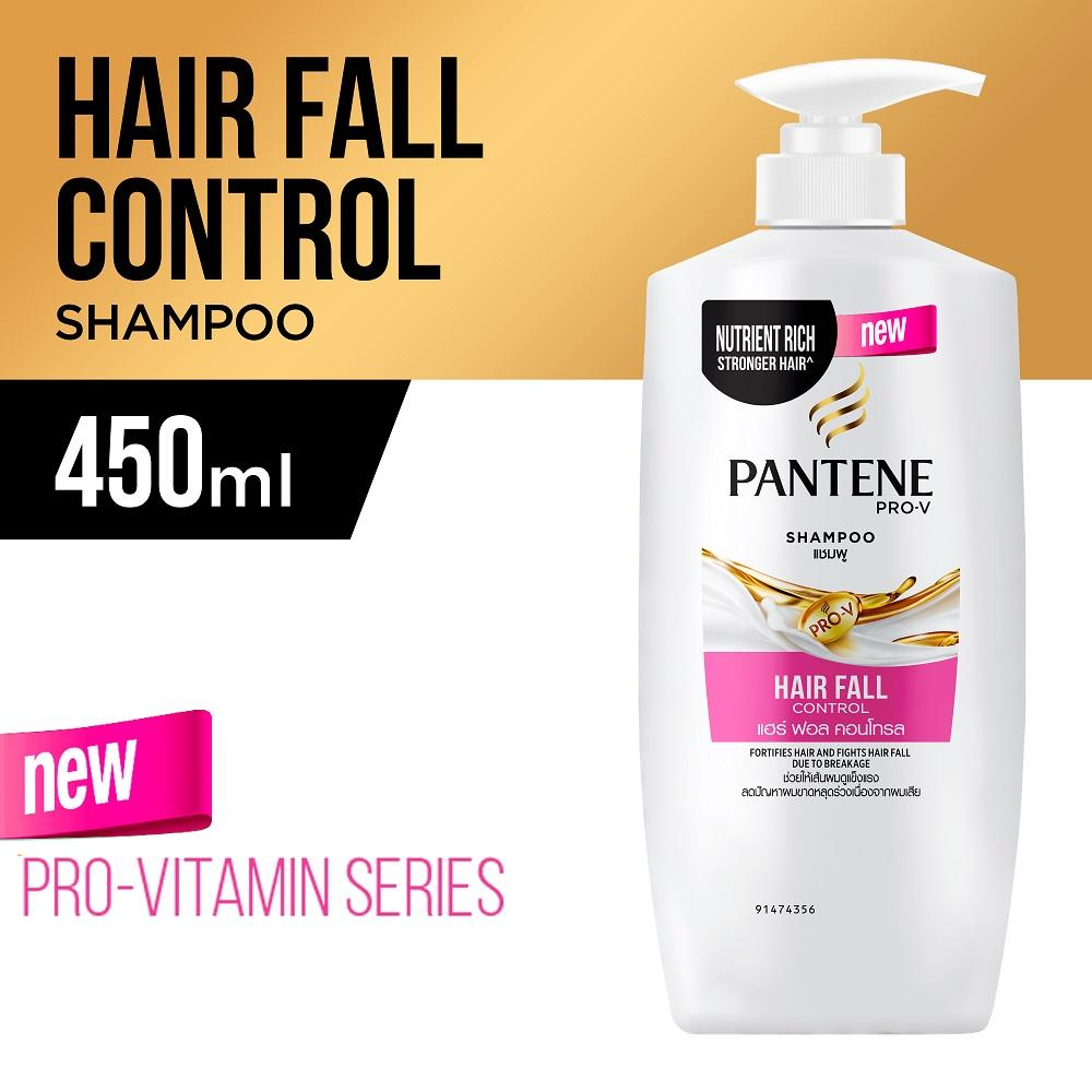Hair Conditioner Brands Shampoo On Sale Prices Set Sunsilk Damage Treatment 170ml Pantene Fall Control 450ml