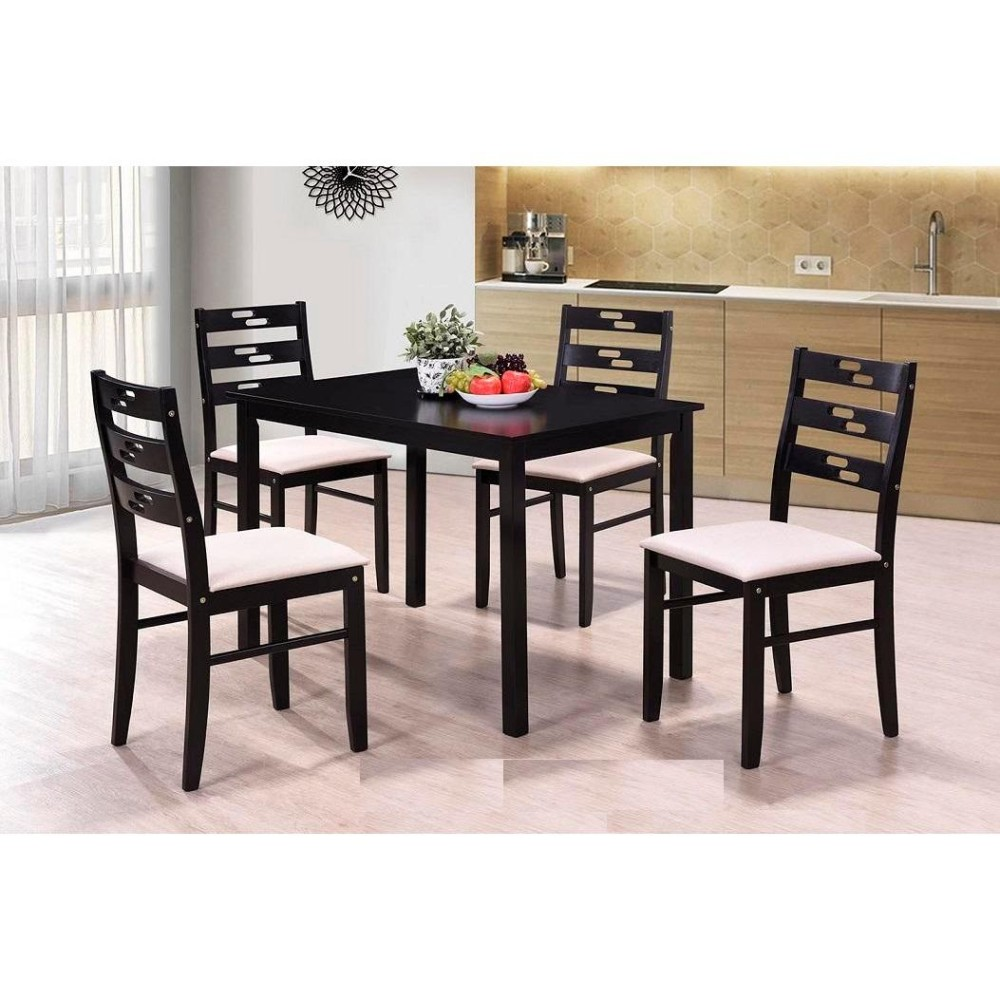 Astonishing dining room furniture philippines gallery