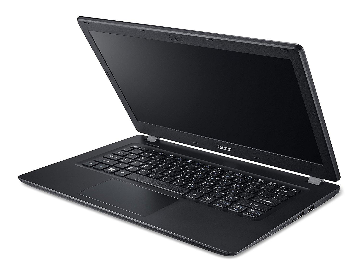 Acer Philippines Laptop For Sale Prices Reviews Lazada E5 475g Notebook Grey I5 7200u 4gb Ddr4 Gt940mx 2gb Ddr5 1tb Hdd Dos