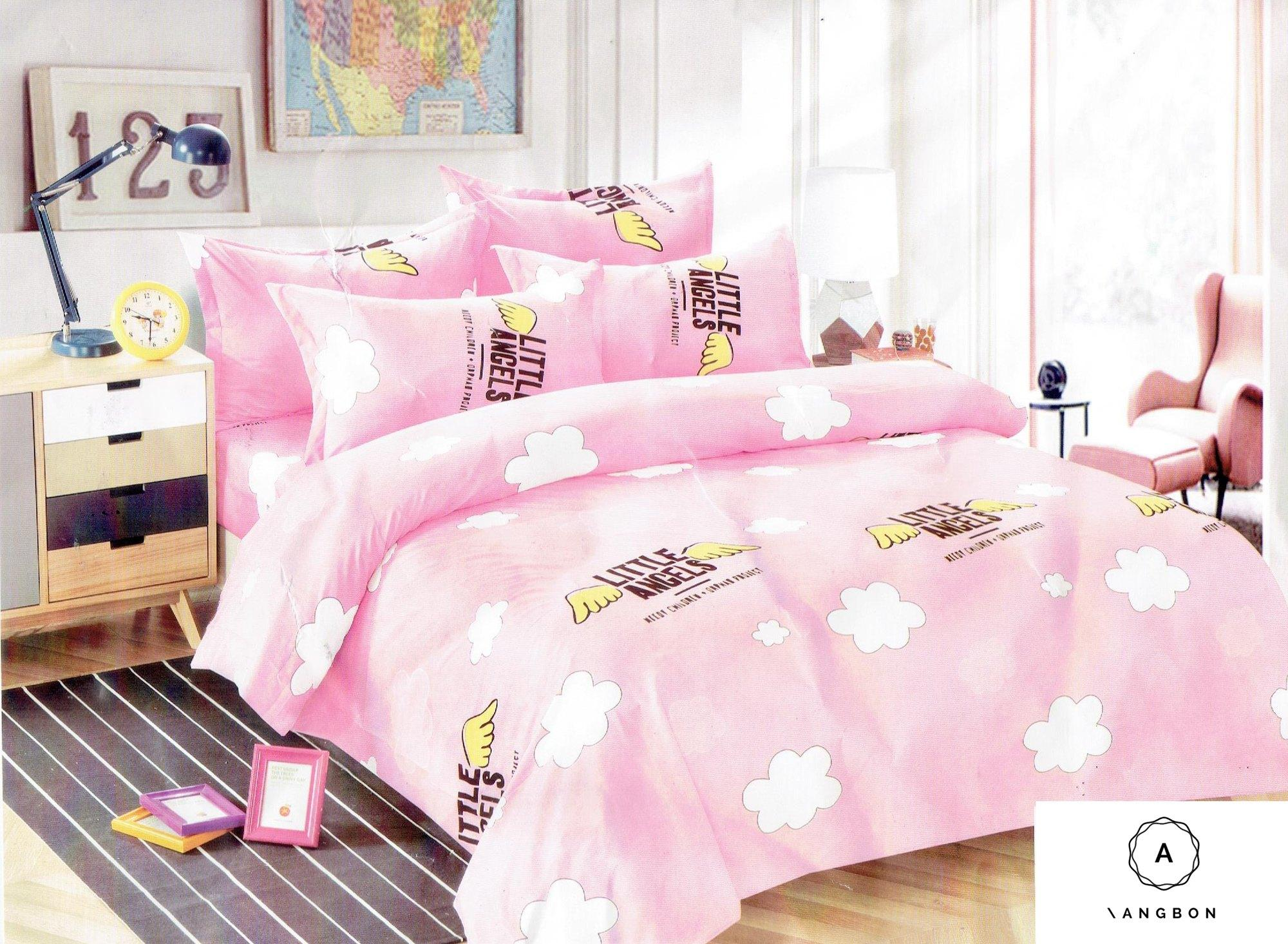 Bed Sheet For Sale Bed Covers Prices Brands Review In
