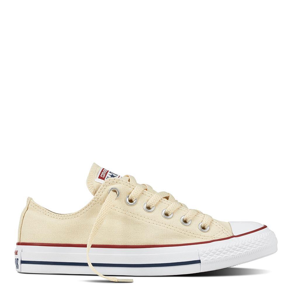 ae9fcb3746441e Converse Philippines  Converse price list - Shoes for Men   Women ...