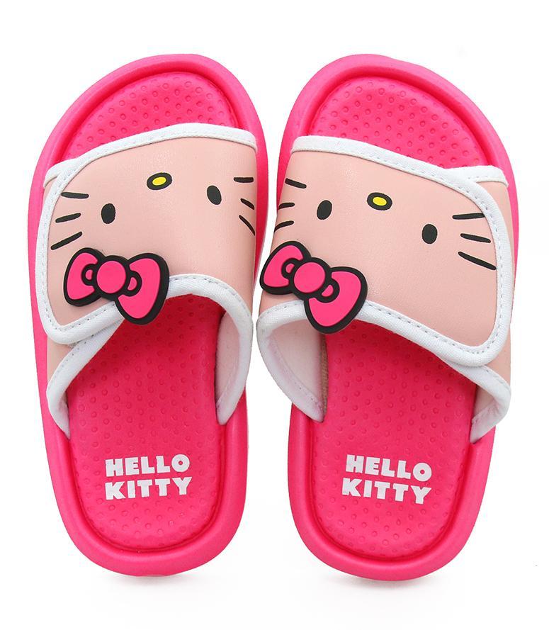 962ac8f0bacf9d Girls Flip Flops for sale - Girls Slides and Sandals online brands ...