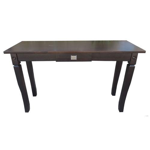 LH6004 Console Table (Wenge)