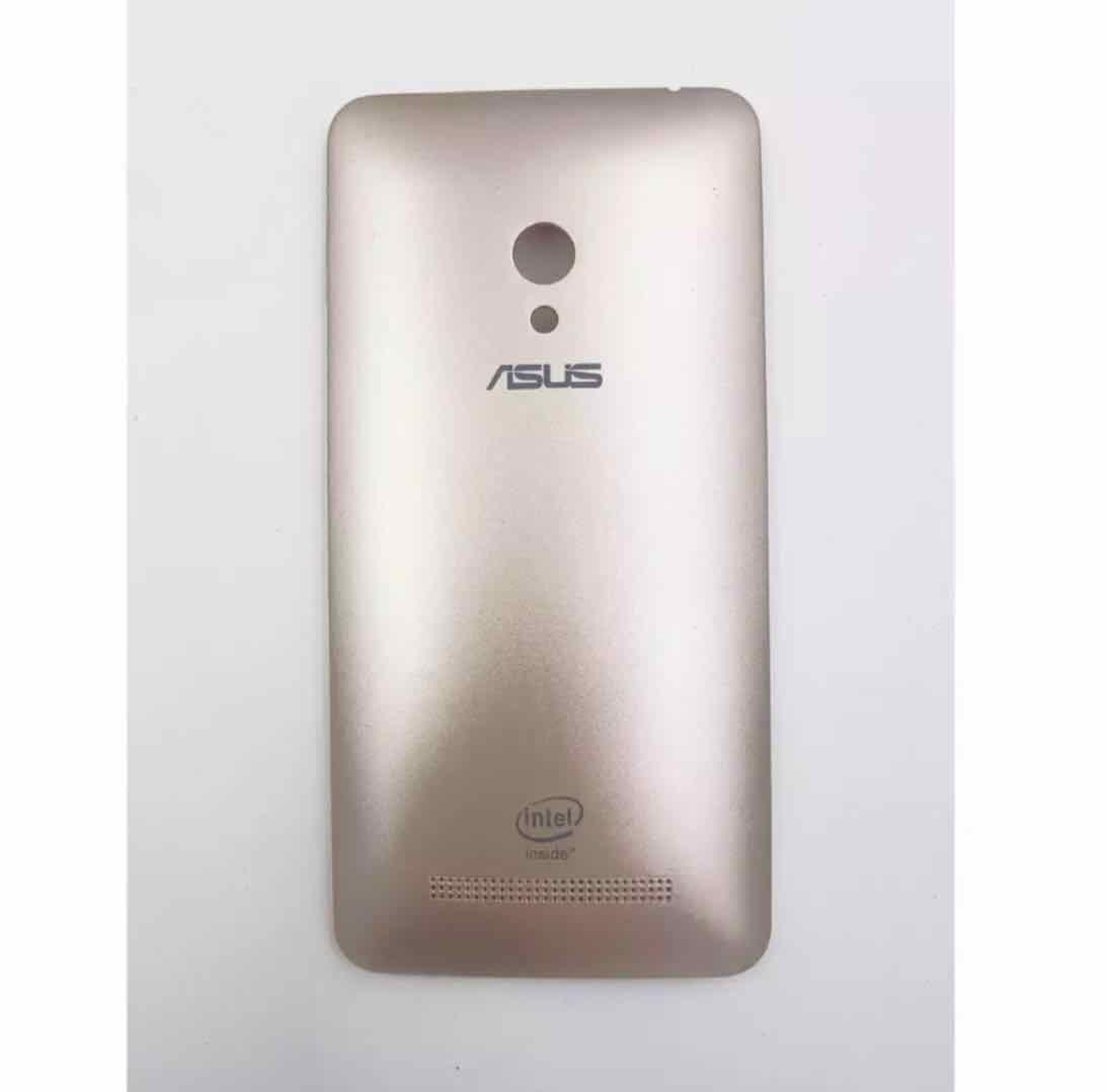 Asus Store - 2019 Lowest Prices | Lazada Philippines