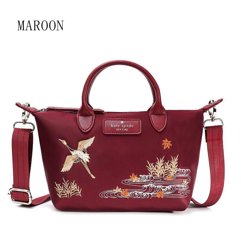 Womens Cross Body Bags for sale - Sling Bags for Women online brands ... 6486aa0f1c