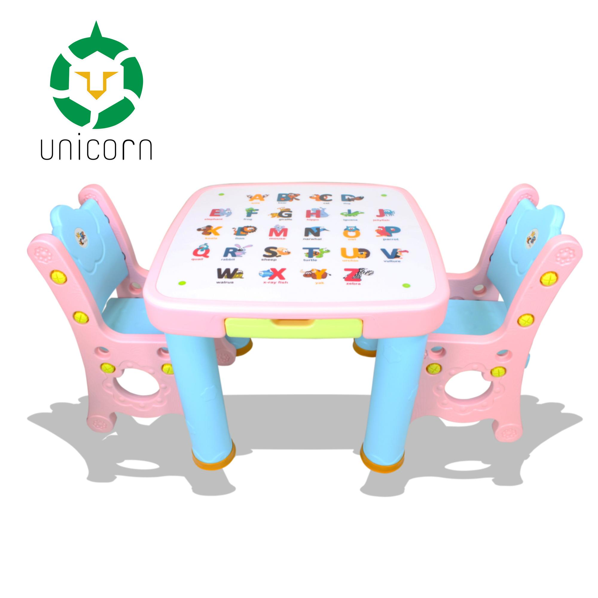 table and roll set minnie of little bin mouse chairs disney size desk mermaid storage with chair tinkerbell art full planes toddler c paper fairies