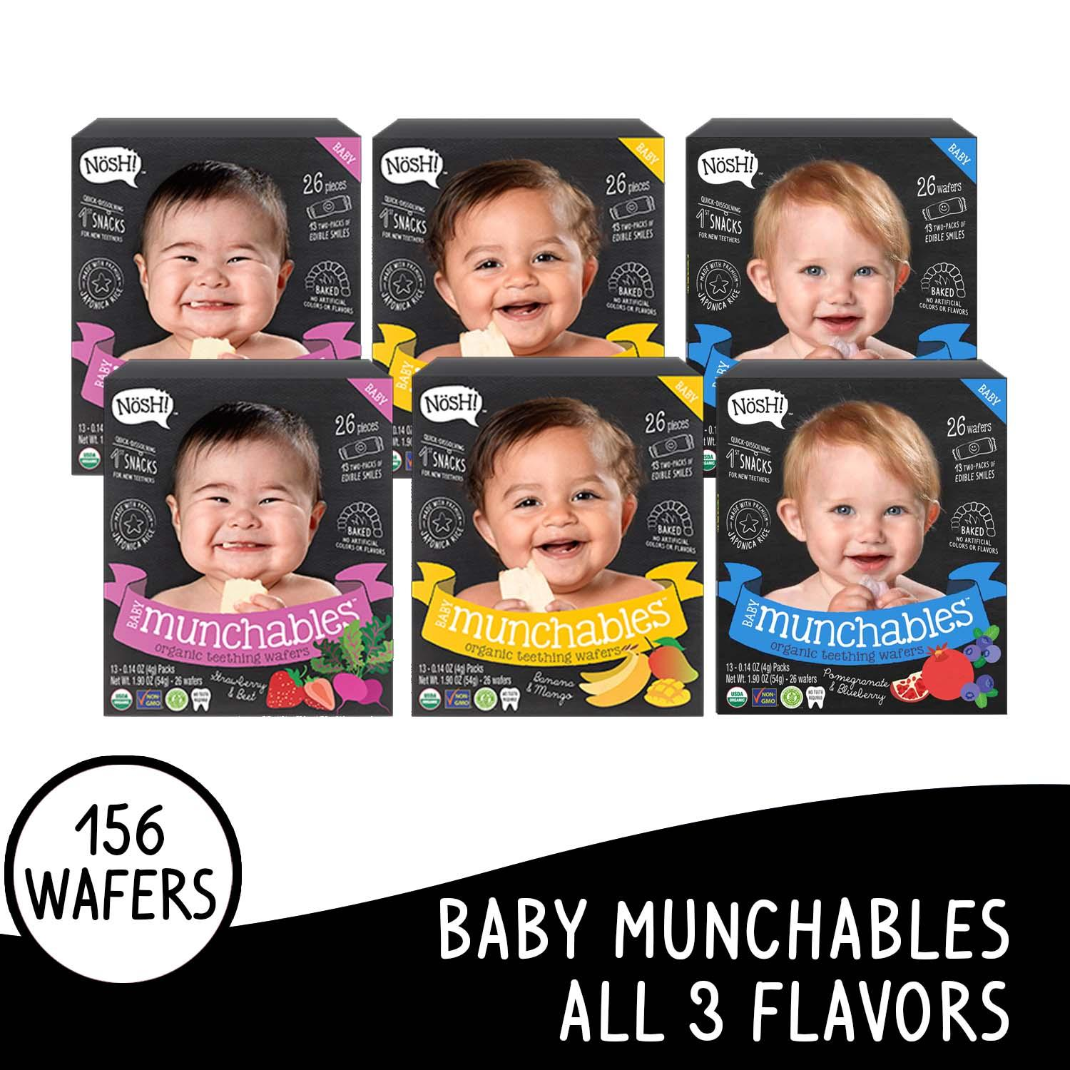 Baby Snacks For Sale Snacks For Babies Online Brands Prices