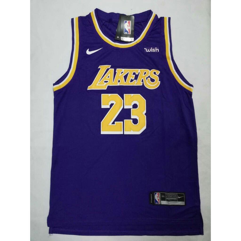 Basketball jerseys for sale mens basketball jersey online brands jpg  1024x1024 Lebron james jersey shirt c321695f3