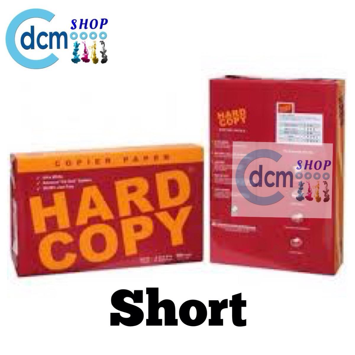 Copy paper for sale printer paper prices brands review in hard copy short 85x11 bond paper hardcopy malvernweather Choice Image