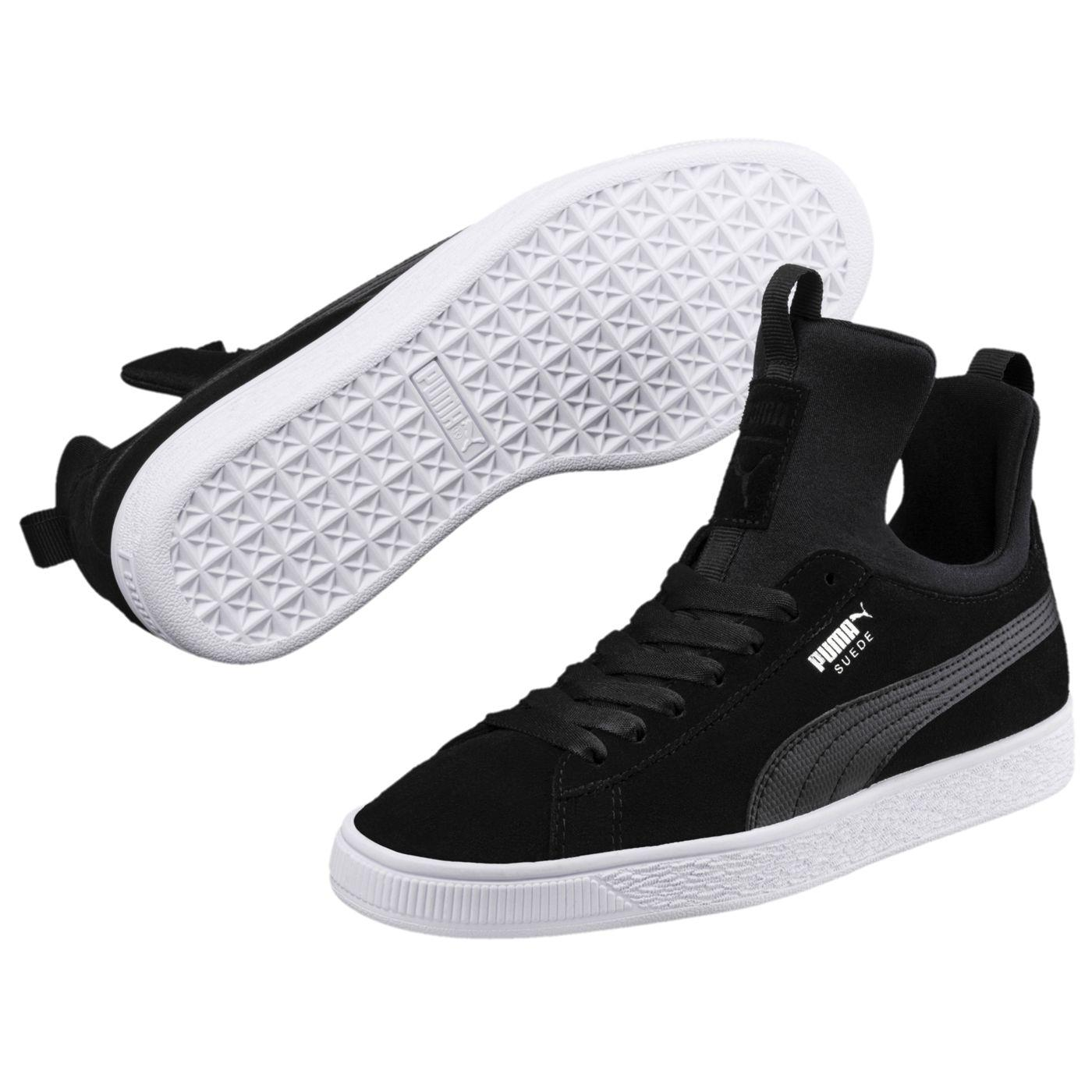 f59308f4fd279 Sneakers for Women for sale - Womens Sneakers online brands, prices ... puma