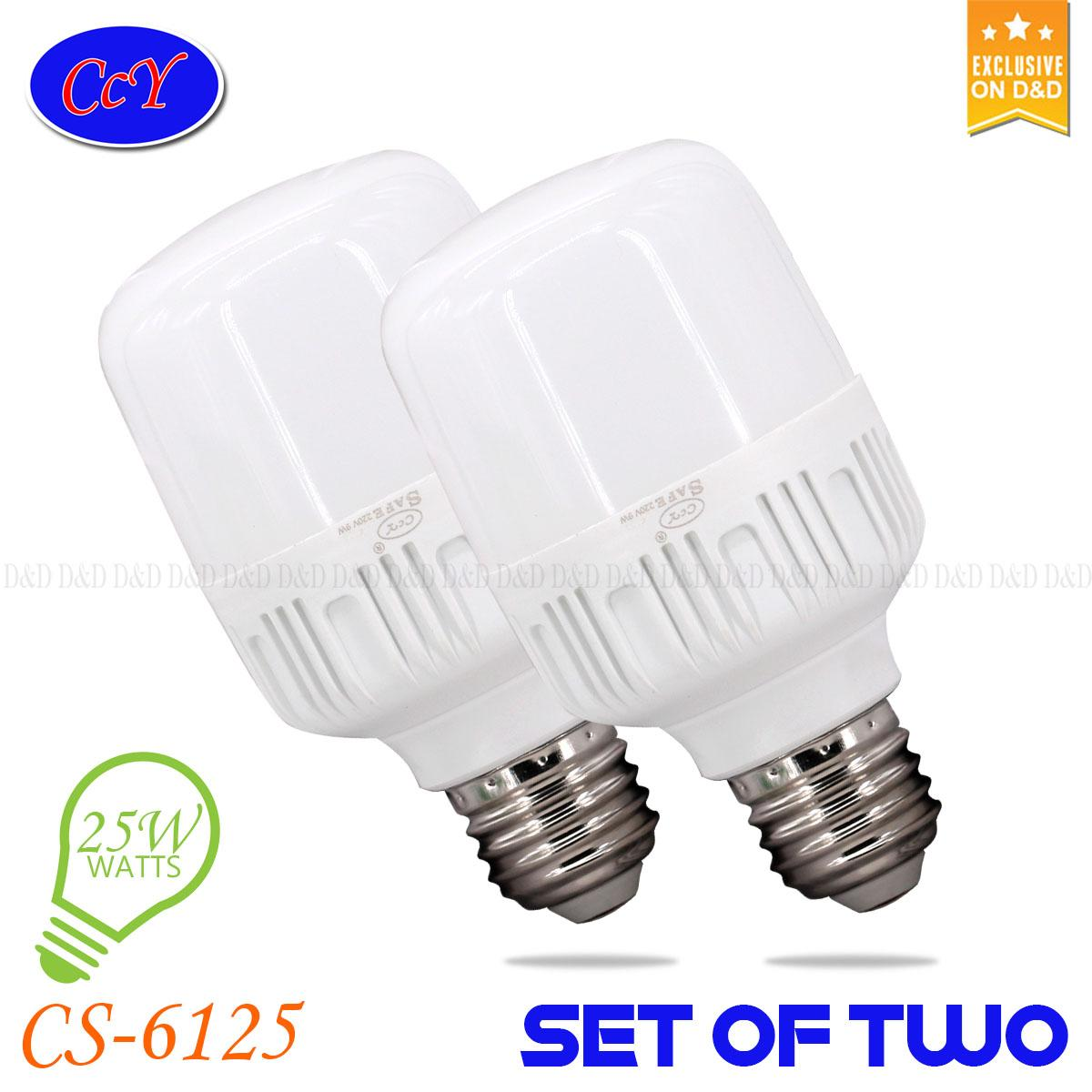 Light Bulbs For Sale Led Prices Brands Review In Wiring A Double Bulb Lamp Ddccy Safe 25 Watts Set Of Two Energy Savinglong Durationhigh