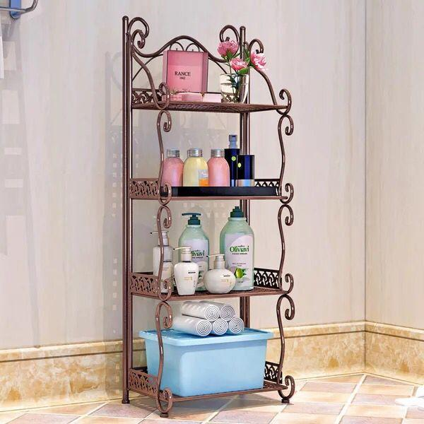 Bathroom Shelves for sale - Bathroom Shelving prices, brands ...