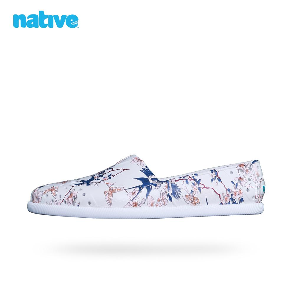 f087b2c5760e20 Native Philippines  Native price list - Sneakers for Kids for sale ...