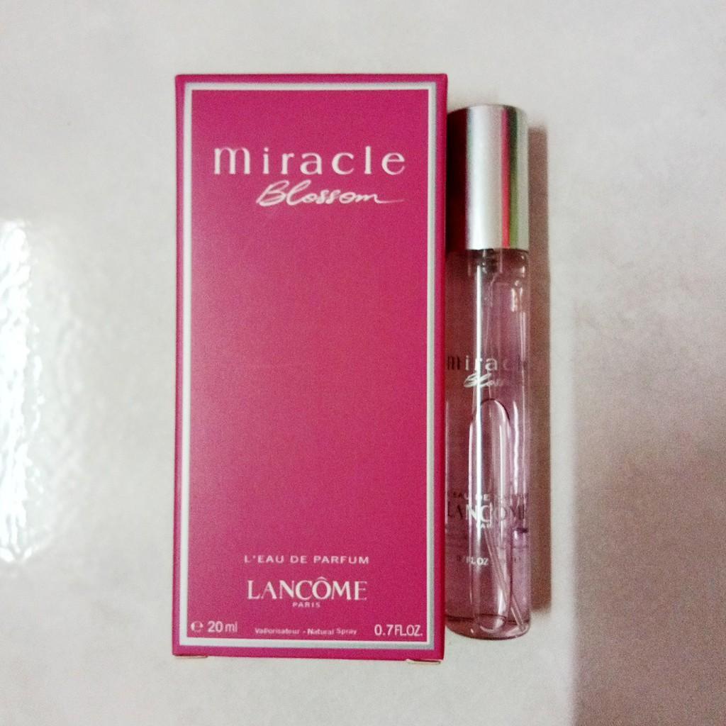 7a9c42e8c96 Women's Cologne brands - Women's Fragrance on sale, prices, set ...