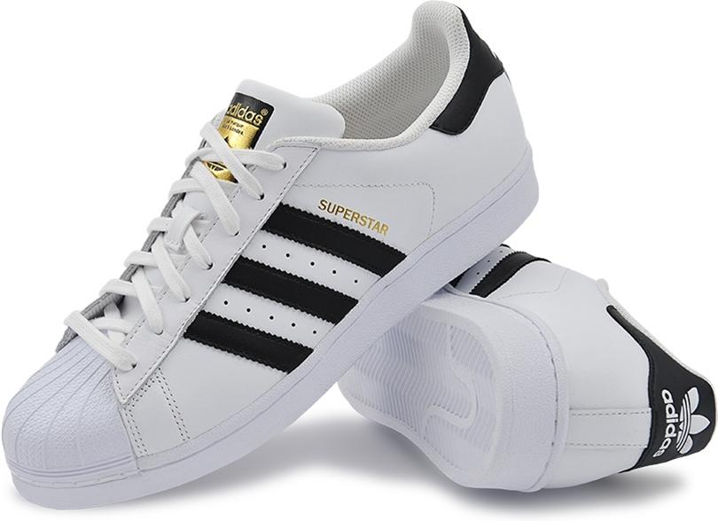 Shoes Sale BrandsPrices For Men Fashion Online Mens ym8wnOvN0