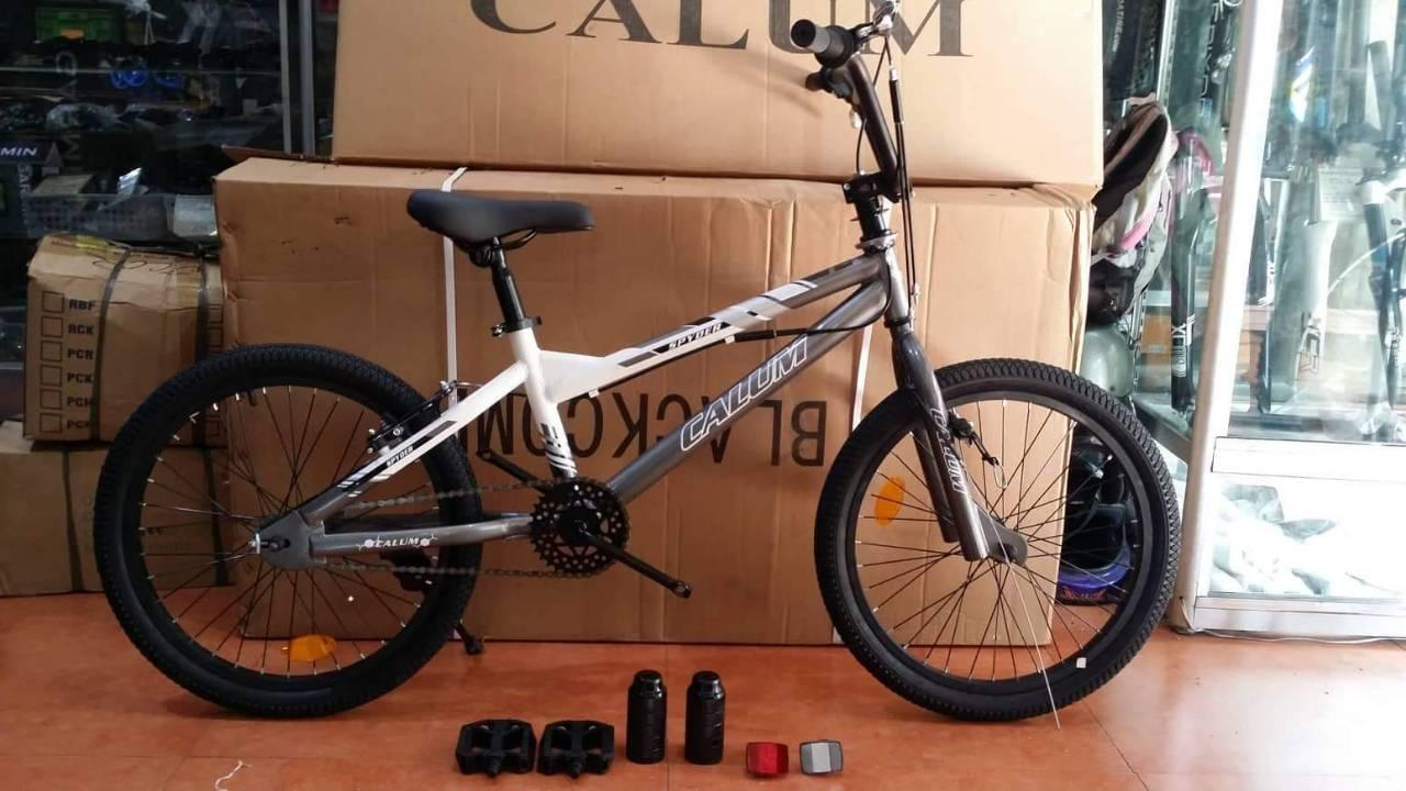 Bmx For Sale Bmx Bikes Online Brands Prices Reviews In
