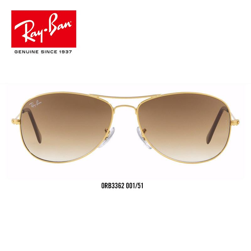 Ray Ban Philippines Mens Sunglasses For Sale Prices Reviews