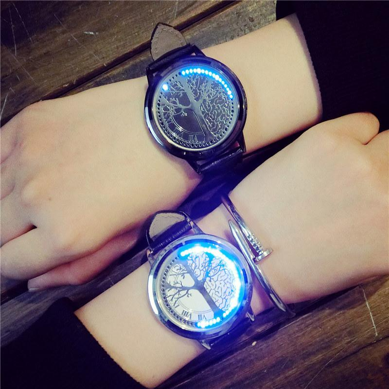 gold women fashion luxury new dress casual brand color ladies top products hot watches watch jis mens steel selling