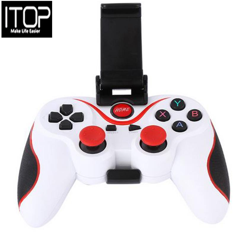 Gaming Accessories for sale - Video Game Accessories prices, brands & specs in Philippines | Lazada.com.ph
