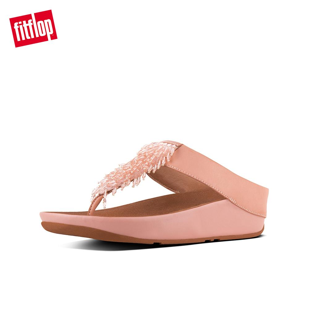 8b22ccab7cf302 FITFLOP Philippines  FITFLOP price list - Sandals   Wedges for sale ...