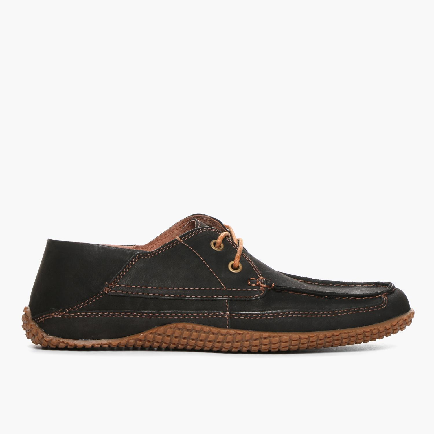 11984315d04a0 Hush Puppies Philippines: Hush Puppies price list - Hush Puppies ...