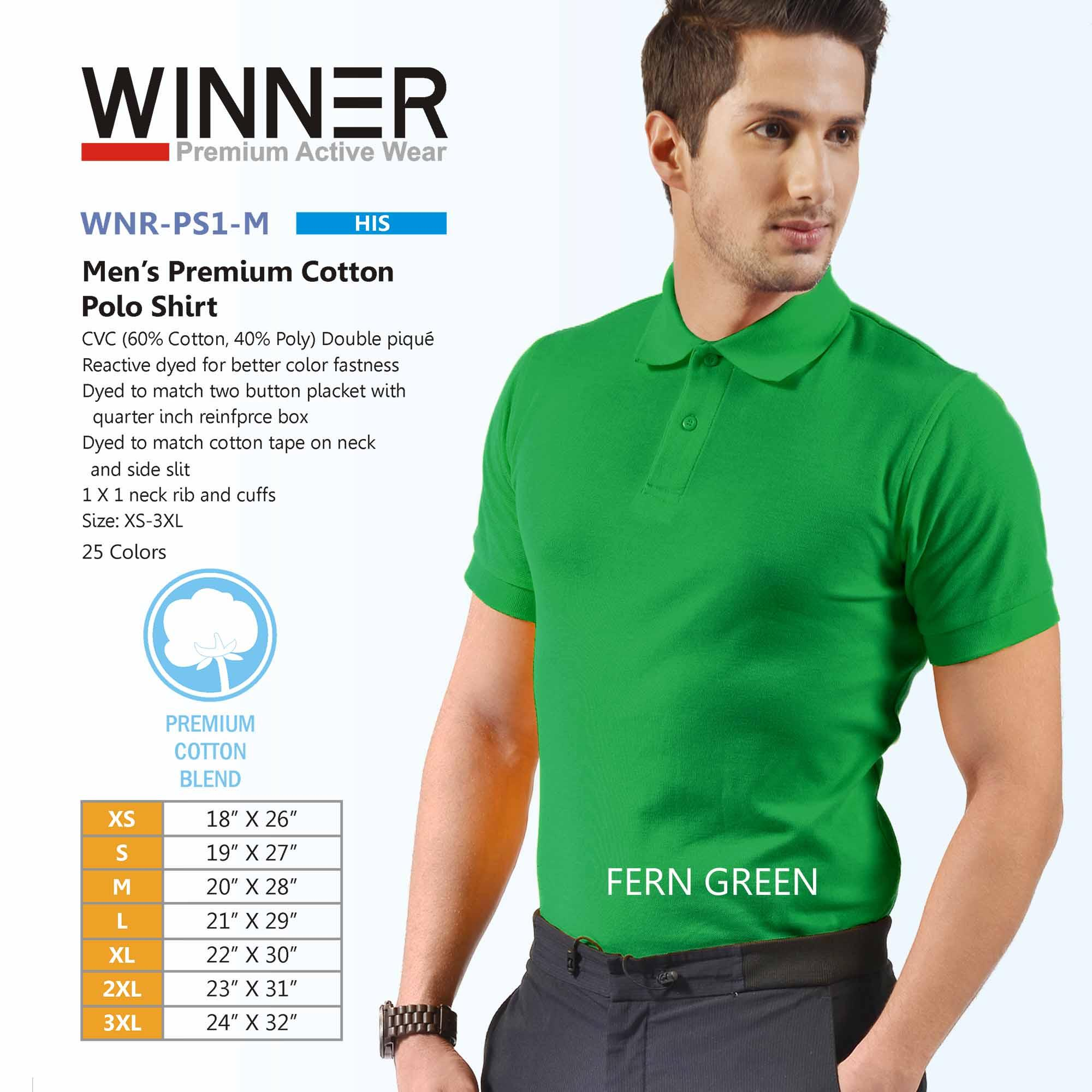 a2c31367 Polo for Men for sale - Mens Polo Online Deals & Prices in Philippines |  Lazada.com.ph