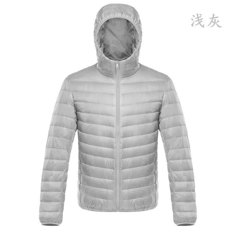 07072179f Down Jackets for Men for sale - Down Jackets online brands, prices ...
