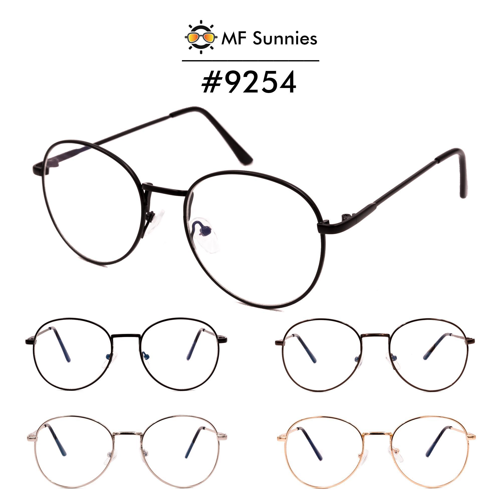 eyeglasses for sale reading glasses online brands prices  mfsunnies puter anti radiation blue light eyewear high quality metal optical frame metal hinges