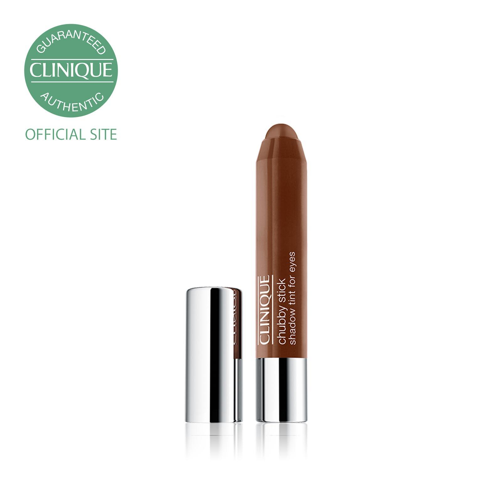 Clinique Chubby Stick Shadow Tint For Eyes Philippines