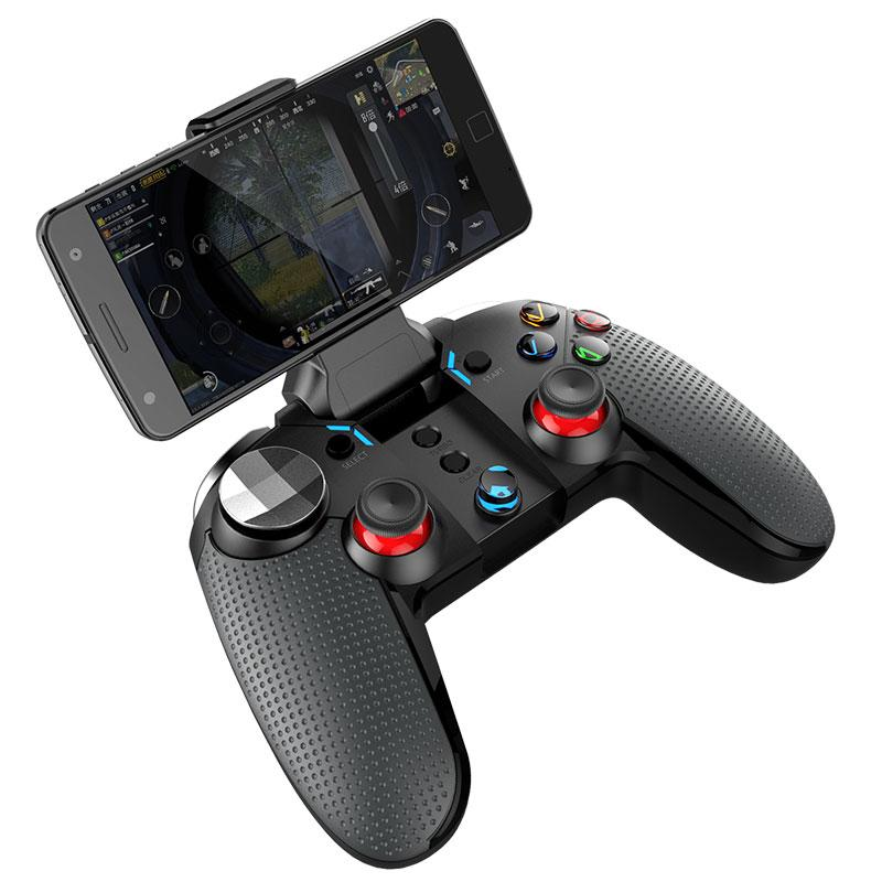 Ipega Philippines: Ipega price list - Wireless Game Controller for