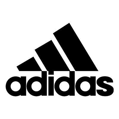 d895de91e64b0 Basketball Shoes for Men for sale - Mens Basketball Shoes online brands