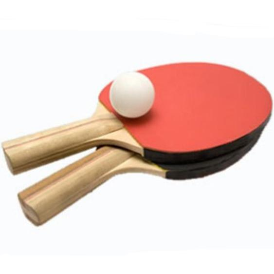 Abs_absl Table Tennis Sports Racket