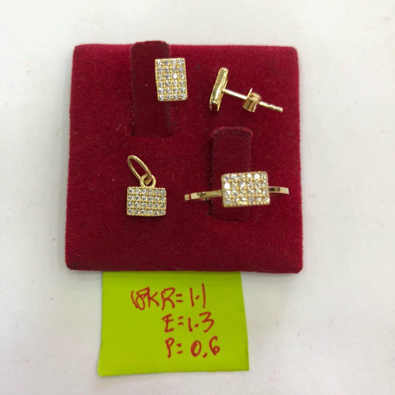 3307ddf26db93 Gold Jewelry Sets for sale - Pure Gold Jewelry Set online brands ...