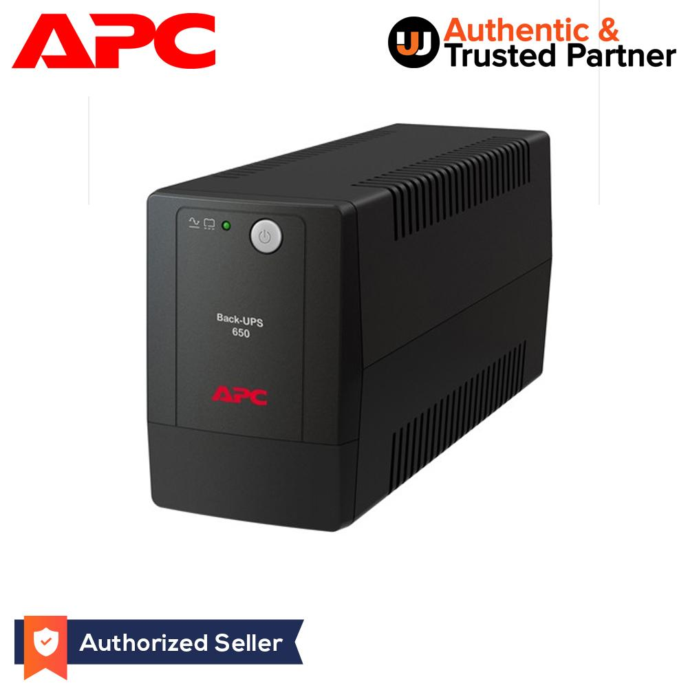 Apc Philippines Price List Power Supply Unit Extension 500 Wiring Diagram Back Ups Bx650li Ms 325w 650va With Avr Universal Sockets Black