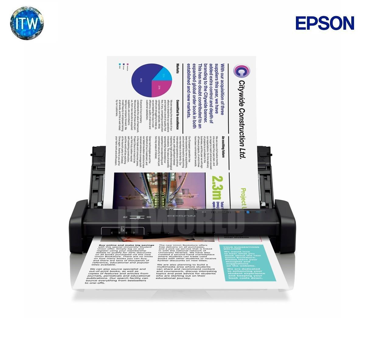 R-TRIP ZSMC Ink Jet Cartridge Compatible for Epson Workforce Non-OEM Ink  Cartridges
