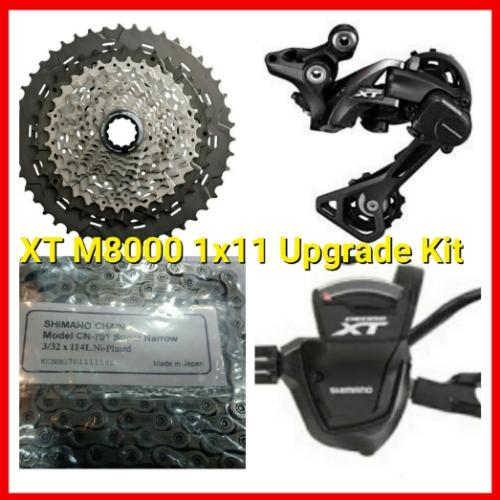 Shimano Philippines: Shimano price list - Shimano Bicycle Parts