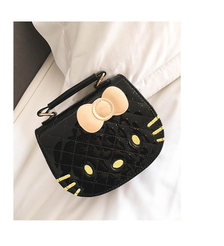Womens Cross Body Bags for sale - Sling Bags for Women online brands, prices & reviews in Philippines | Lazada.com.ph