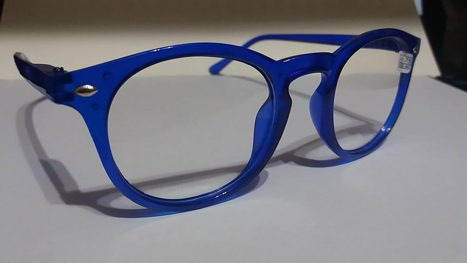 a5e6743bb42 Womens Reading Glasses for sale - Reading Glasses for Women online ...